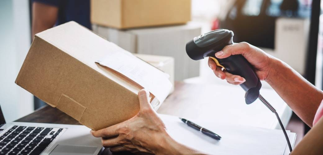Returns in DropShipping: A Complex Problem and its Solutions