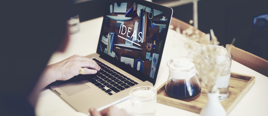 DropShipping business ideas: 10 concepts on the basis of DropShipping